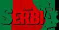 FeelSerbia - Turistička organizacija